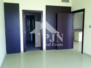One Bedroom Apartment for Rent in Sigma Tower, Abu Dhabi