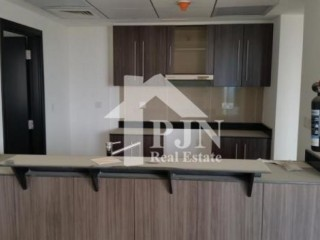 Three Bedroom Apartment available for Rent in Ocean Terrace, Abu Dhabi (Al Reef Downtown)