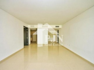 One Bedroom Apartment available for Rent in Rak Tower, Abu Dhabi