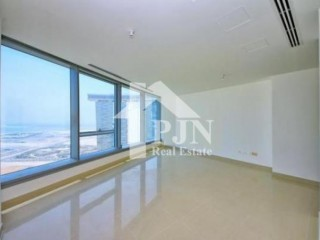 Apartment available for Rent  - One Bedroom in Hydra Avenue, Abu Dhabi