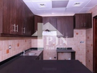 Spacious Studio Apartment for Rent in Abu Dhabi - Hydra Avenue