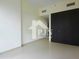 Two Bedroom Flat available for Rent in Sigma Tower, Abu Dhabi