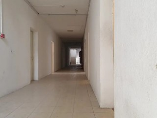 Labour Camp available for Rent Al Jurf 1,  Ajman
