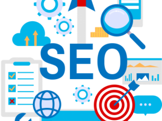 Choose Result oriented SEO Services Providing Company in Dubai | UAE