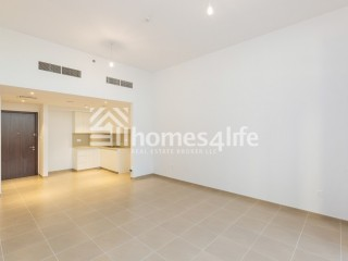 One Bedroom for Rent in Warda Apartment 2A - Town Square, Dubai