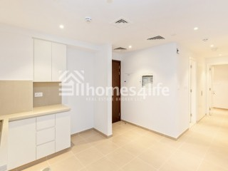 Two Bedroom Apartment for Rent in Jenna Main Square 2 - Town Square, Dubai