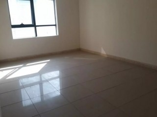 Spacious Studio Flat for Rent in Rolla Square, Rolla Area - Sharjah