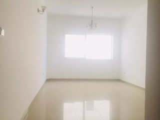 Studio Apartment for Rent in Corniche Al Fujairah