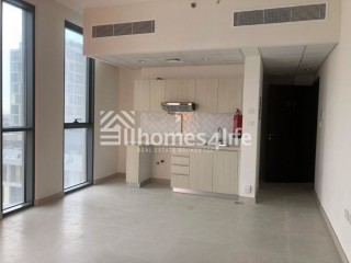 Studio Apartment for Rent in Afnan 4, Midtown - Dubai Production City