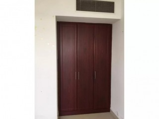 Studio Apartment for Rent in Al Mamzar Tower - Sharjah