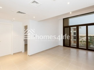One Bedroom Apartment for Rent in Jenna Main Square 2 - Town Square, Dubai