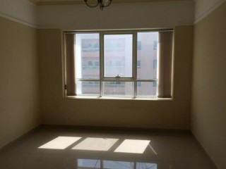 One Bedroom Flat for Rent in Rose Tower 1, Al Khan, Sharjah