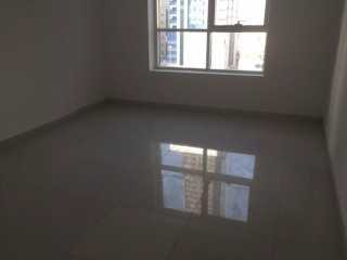 Two Bedroom Apartment for Rent in Rose Tower 1, Al Khan - Sharjah