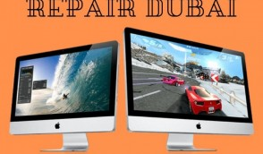 Macbook Repair Dubai With Professionals
