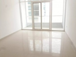 Spacious Studio Apartment for Rent in New Al Taawun Road, Sharjah