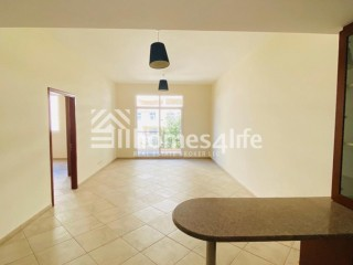 One Bedroom Flat for Rent in Norton Court 2, Motor City, Dubai