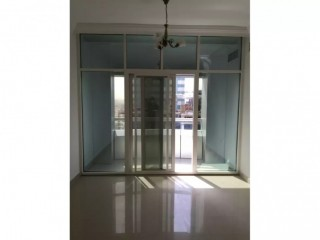 One Bedroom Apartment for Rent in Al Mamzar Tower, Sharjah