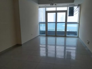 Spacious One Bedroom Apartment for Rent in Queen Tower, Al Qasba, Sharjah