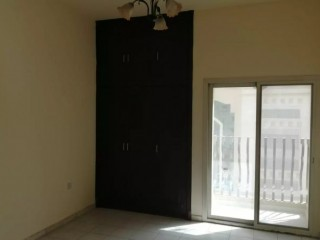 Two Bedroom Apartment for Rent in New Al Taawun Road, Sharjah