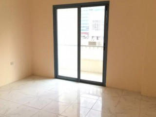 Apartment for Rent - Three Bedroom in Abu Shagara, Zayd Bin Aslam Street - Sharjah