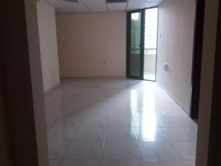 Spacious Three Bedroom Apartment for Rent in Dar Al Majaz, Jamal Abdul Nasser Street - Sharjah