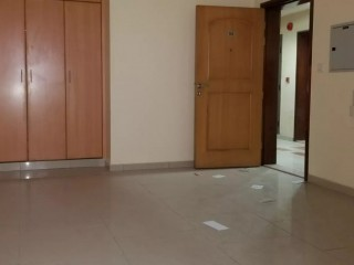 Studio Flat for Rent in Rolla Square, Sharjah, Rolla Area
