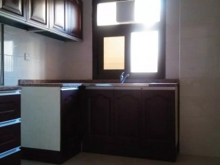 Brand New Two Bedroom Apartment for Rent in Rolla Square, Rolla Area - Sharjah
