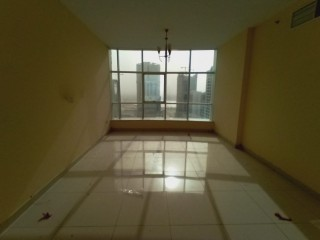 Sea View Spacious 1Bhk In 12 Cheques Just 29K