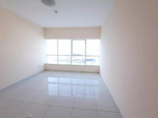 Two Bedroom Apartment for Rent in New Al Taawun Road - Sharjah