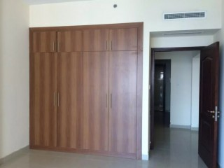 One Bedroom Apartment for Rent in Palm Tower 3, Al Majaz, Sharjah