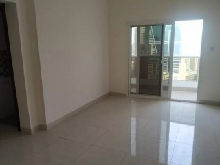 Property for Rent - Two Bedroom Flat in Canal Star Tower, Al Majaz 3, Sharjah