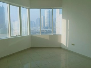 Two Bedroom Apartment available for Rent in New Al Taawun Road, Sharjah