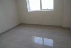 Flat for Rent - Two...