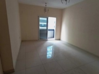 Apartment available for Rent - One Bedroom in New Al Taawun Road - Sharjah