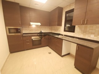 Brand New One Bedroom Apartment for Rent in Riah Tower, Culture Village, Dubai