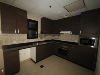 Brand New Chiller Free Two Bedroom Apartment available for Rent in Riah Tower, Culture Village, Dubai
