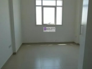 One Bedroom Apartment for Rent in Al Waha Building 2, Al Ghadeer, Abu Dhabi