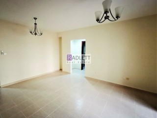 Apartment for Rent - One Bedroom in Al Khail Gate, Al Quoz, Dubai