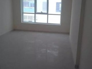 Spacious & Well Maintained Studio Apartment available for Rent in Ajman Pearl Tower, Ajman Downtown