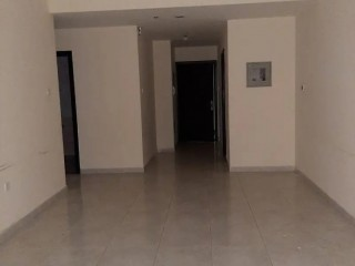 One Bedroom Apartment for Rent in Lake Tower C4, Emirates City, Ajman