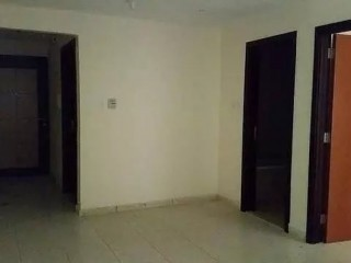 Spacious Two Bedroom Flat available for Rent in Jasmine Towers, Garden City, Ajman