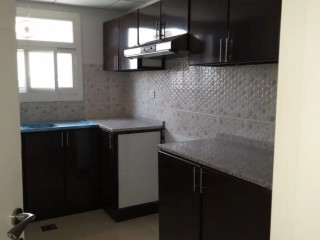 Brand New One Bedroom Apartment for Rent in Al Rawda 3, Ajman
