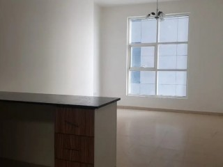 Spacious One Bedroom Apartment available for Rent in City Towers, Al Nuaimiya 3, Ajman