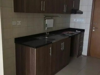 Studio Apartment available for Rent in Ajman One Tower, Al Sawan