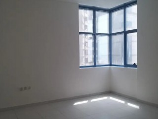 Spacious One Bedroom Apartment for Rent in Falcon Tower - Ajman Downtown