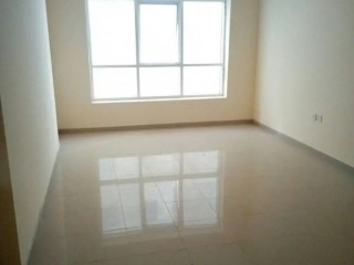 One Bedroom Apartment for Rent in Ajman Pearl Towers -  Ajman Downtown