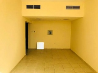 Two Bedroom Flat for Rent in Mandarin Tower, Garden City, Ajman