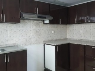 Brand New One Bedroom Apartment for Rent in Al Rawda, Ajman