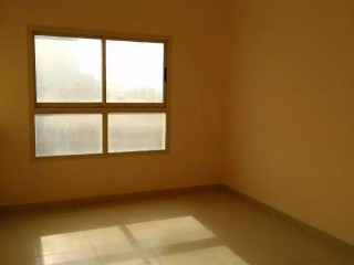 One Bedroom Flat available for Rent in M.R. Tower, Emirates City, Ajman