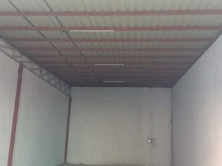 Warehouse available for Rent in Ajman Industrial Area